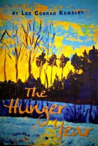 Hunger_Year.JPG