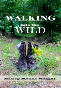 walking_250