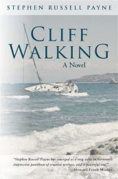 CliffWalkingCover